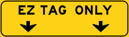 ez-tag-only