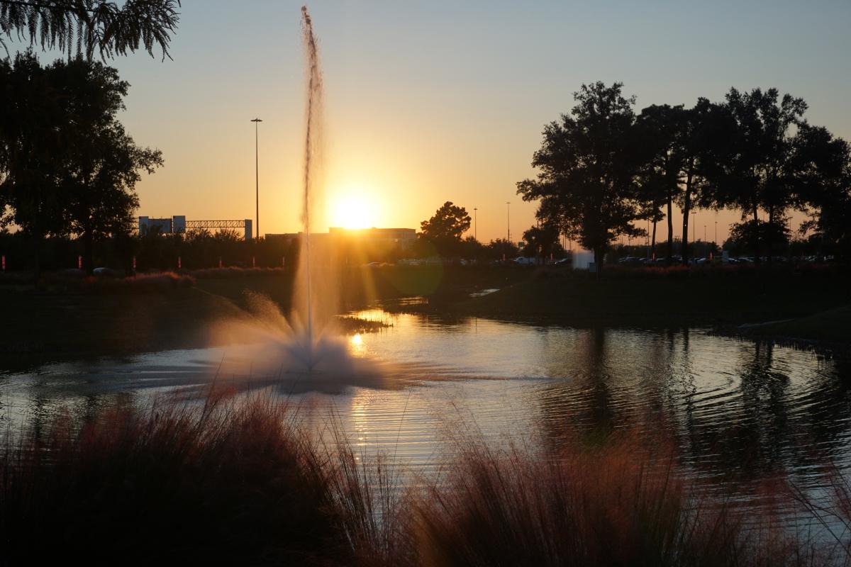 solnedgang v:I10