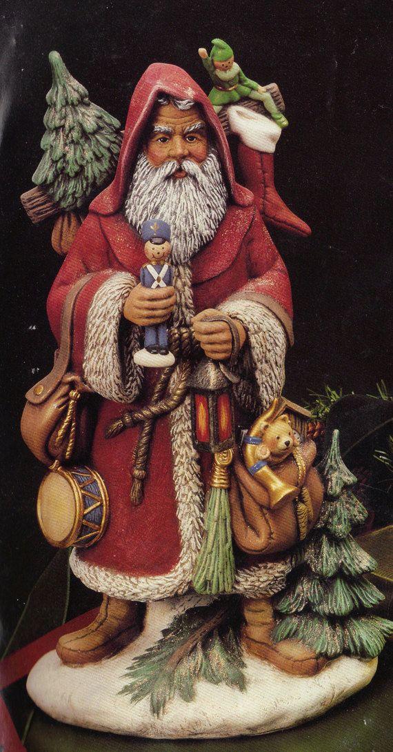 santa-father-christmas